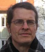 Philip hahnfeldt phd